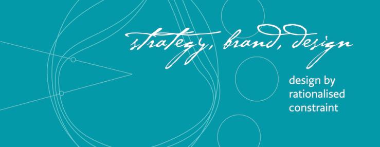 Marque'd blog header 1Sept2014
