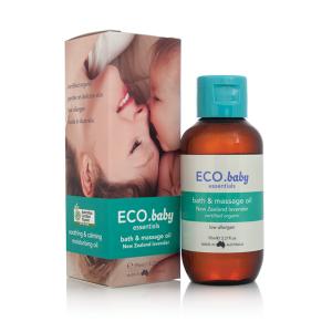 ECO.baby_bath_angle